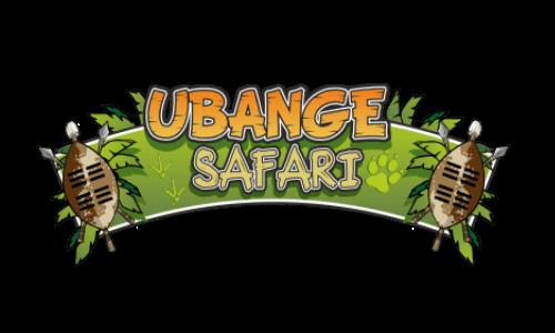 Produktlogo von Ubange Safari, dem Projektmanagement Planspiel