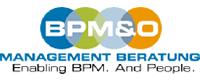BPM&O
