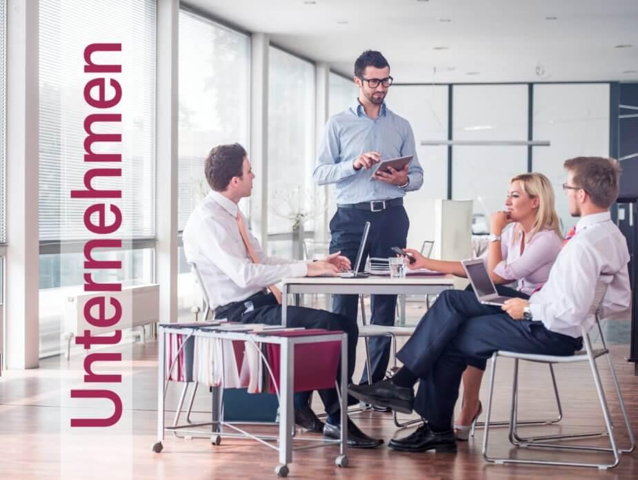 E-Leanring in Unternehmen