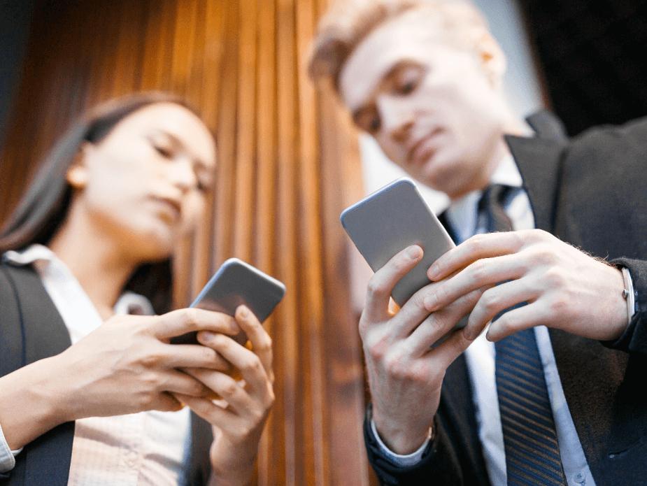 Interne Unternehmenskommunikation in der Zukunft