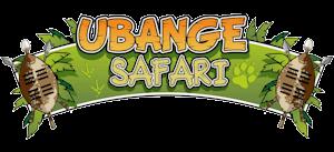 Ubange Safari